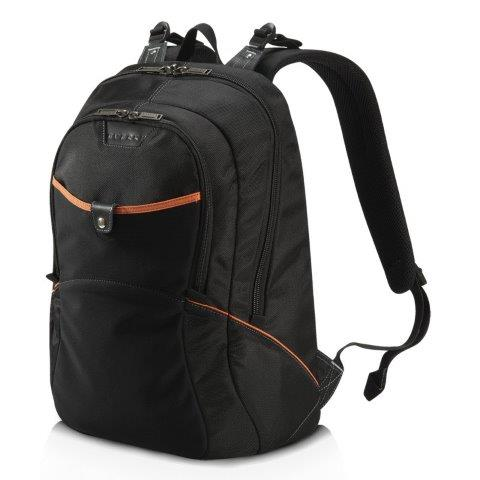 Everki Glide 17.3''  Notebook Backpack