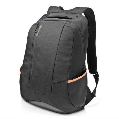 Everki Swift 17'' Light Laptop Backpack