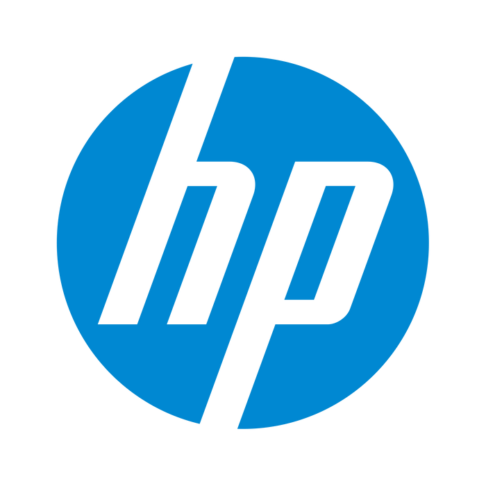 Hp 3 Year Return To Depot Service For Laser 10x And 13x Mfp (Virtual)