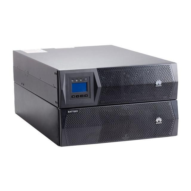 Huawei 2KVA Online UPS Rack/Tower with Internal BA
