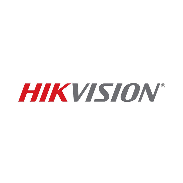 Hikvision 2 Mp Turbo Colorvu Turret Camera