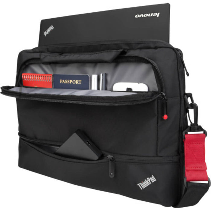 Lenovo ThinkPad Essential Carry Case