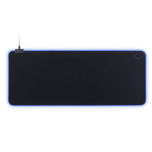 Cooler Master MP750 RGB X Large Mouse Pad
