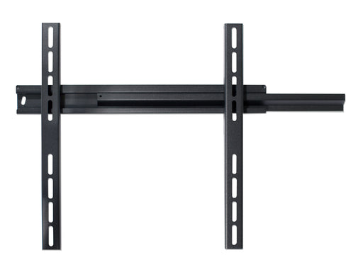 Nec Wall Mount Pdw S32-55L