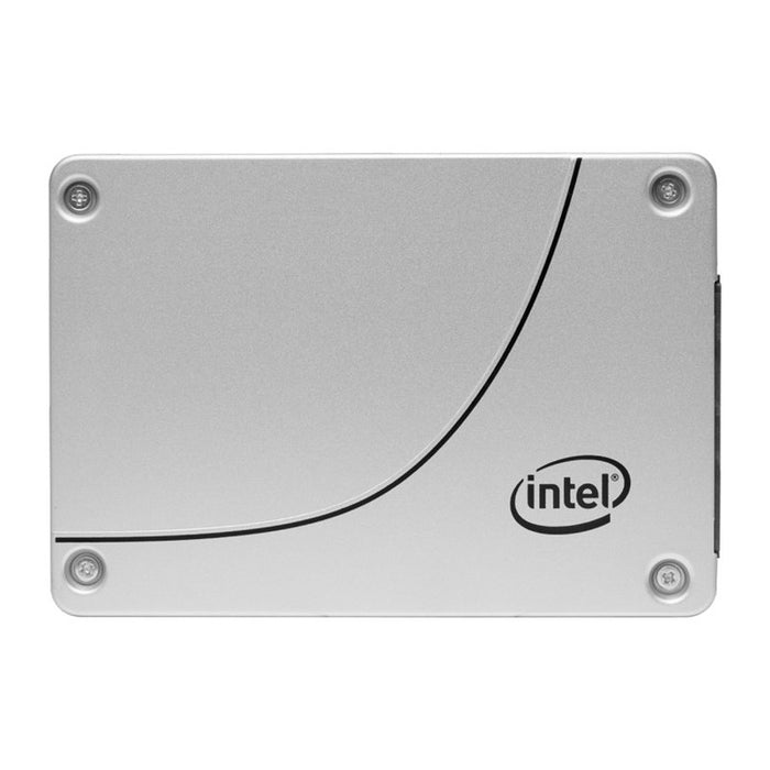 Intel Ssd Dc S4510 Series (1.9Tb; 2.5in Sata 6Gb/S; 3D2; Tlc) Generic Single Pack