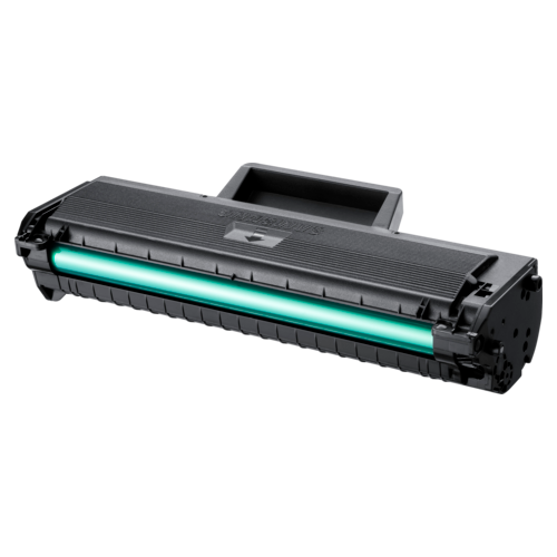 Samsung MLT-D104S Standard Black Toner Cartridge