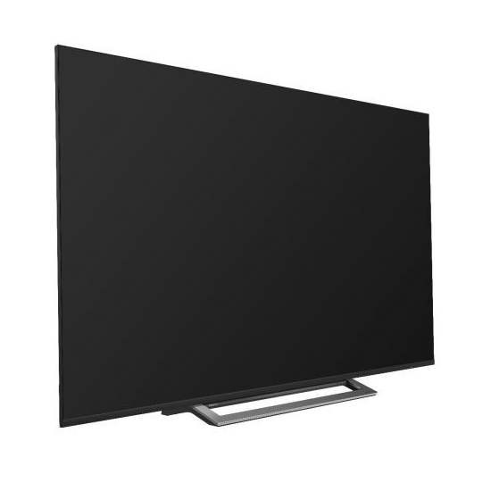 Toshiba 65U7950Ev 65'' 4K Android Tv; Voice Search; Dolby Vision; Hdr 10; Bluetooth; You Tube; Netflix; Dbx; Dolby Audio