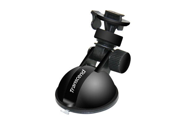 Transcend Suction Mount of DrivePro