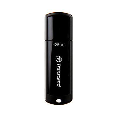 Transcend 128GB USB3.0 Jetflash 700