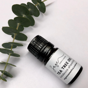 Tea Tree oil 5mL