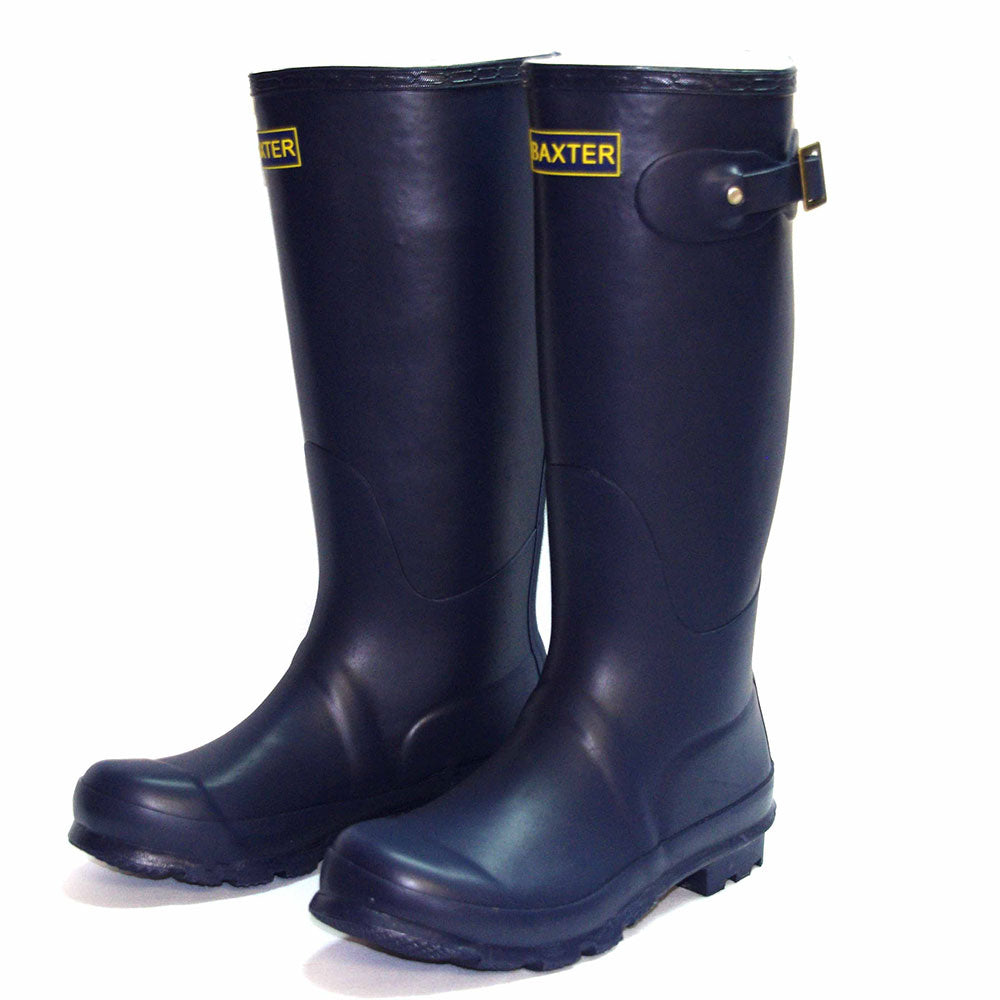 Baxter Waterford Welly