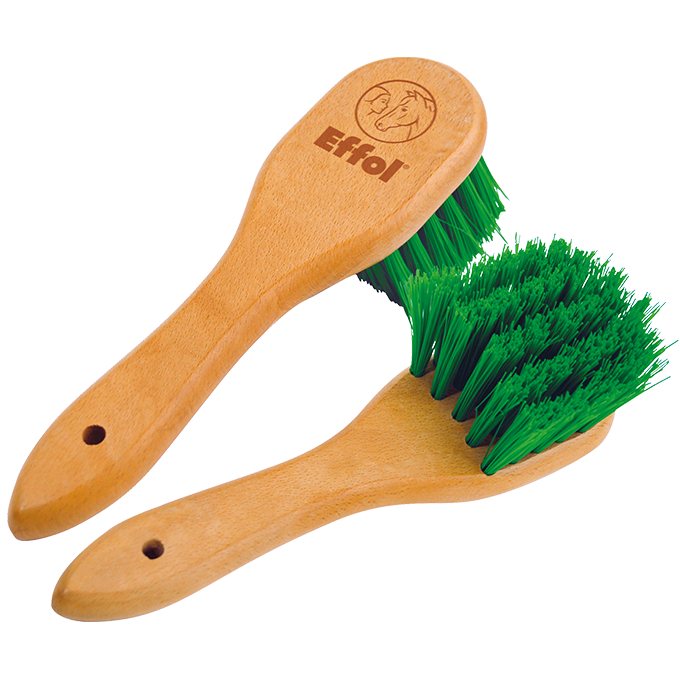 Effol Hoof-Brush