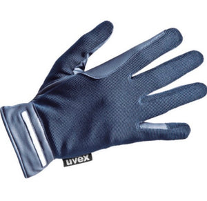 Uvex Tune-Up Gloves