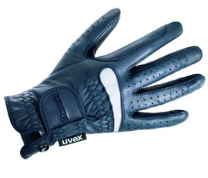 Uvex Twinflex Gloves