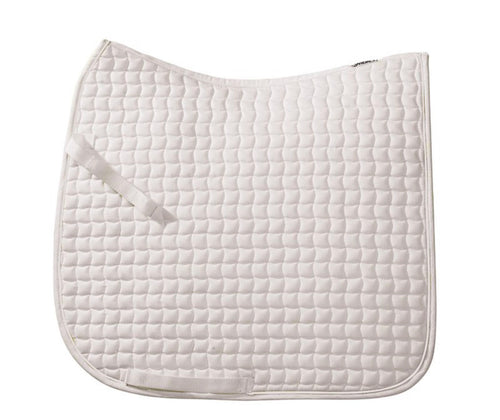 Eskadron Saddle Pad Dressage Large