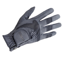 Uvex Performance 2 Gloves