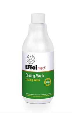 Effol Med Cooling Wash - 500ml