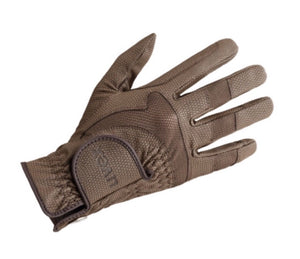 Uvex i-performance Gloves