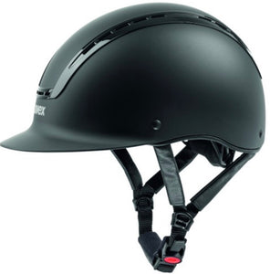 Uvex Suxxeed Active Helmet