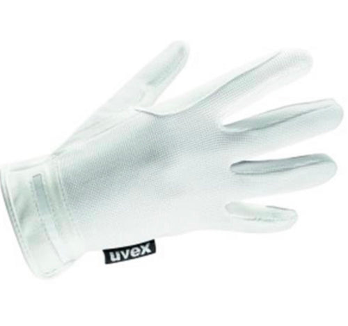 Uvex Tune-Up Kids Gloves