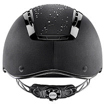 Uvex Suxxeed Diamond Helmet Black or Navy