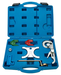 8milelake Engine Timing Tools Kit Set, V6 Petrol Engines