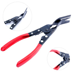 8milelake Door Panel Trim Clip Removal Tool Pliers