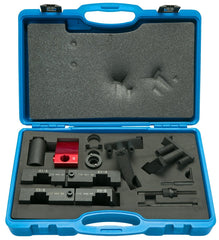 8milelake BMW M60/M62 Camshaft Alignment VANOS Timing Locking Tool Kit