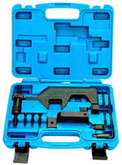 8milelake BMW Mini Cooper Clubman N13, N18 Camshaft Engine Timing Tool Set