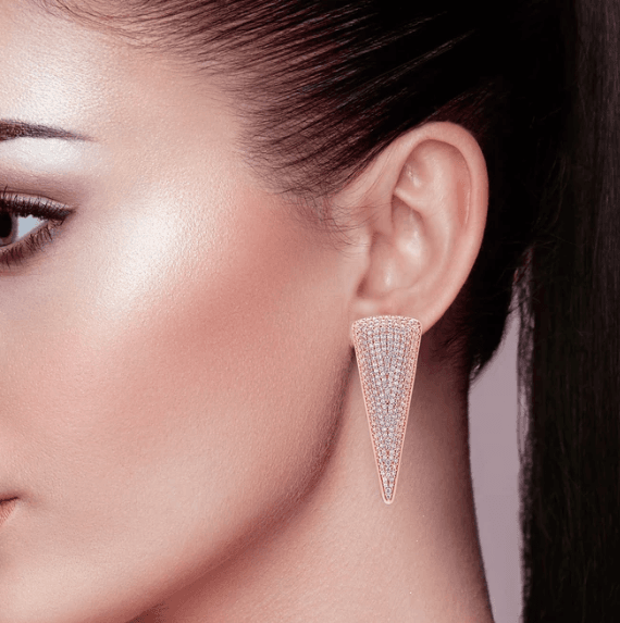 8 trending Long Earrings you must consider in 2020