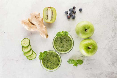 Fantastic Tasting Summer Smoothie Recipes - Positive Addition to Your Daily Diet