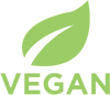 vegan skincare nz