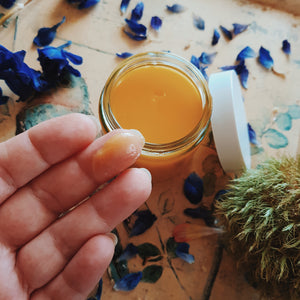 Dry Skin Therapy Balm - SoSimple Skincare