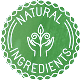 Image of Natural  Skincare