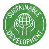 Image of Sustainable