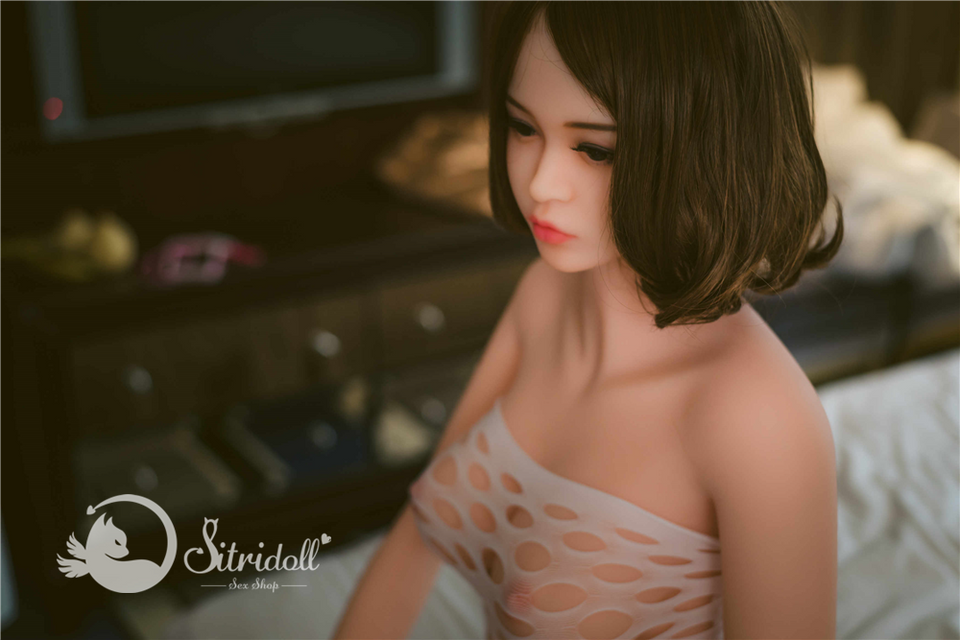 Blessed With Various Outstanding Traits – Real Sex Dolls