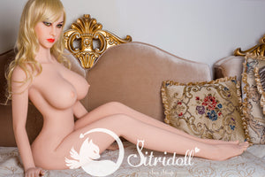 sit milf ,big breast bitchs ,Boobs,inflatable doll,real doll,blow up doll,adult dolls,male blow up doll,