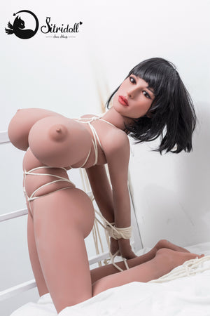 Bundle,SM,Abuse,Sexual violence,Sexual ,Short hair ,inflatable doll,real doll,blow up doll,adult dolls
