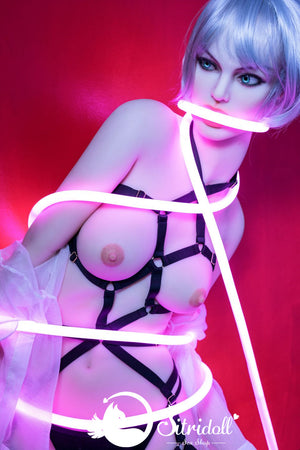 Fluorescence,Cool,Bundle,SM,short hair,inflatable doll,real doll,blow up doll,adult dolls,male blow up doll,