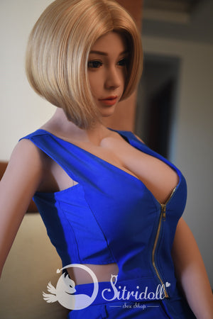 tanned skin,Bikini,seaside,swimsuit,Lesbian,inflatable doll,real doll,blow up doll,adult dolls,male blow up doll,