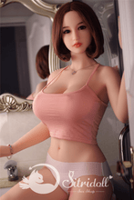Sitridoll beautiful sex doll