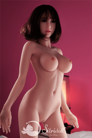 Sexy stunner、Sexy 、pajamas、Boobs、macromastia、inflatable doll,real doll,blow up doll,adult dolls,male blow up doll,
