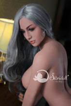 Sitridoll sex doll