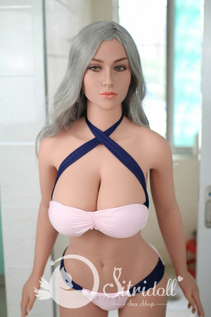 lifelike ,Black tape,Bundle,mature,inflatable doll,real doll,blow up doll,adult dolls,male blow up doll,