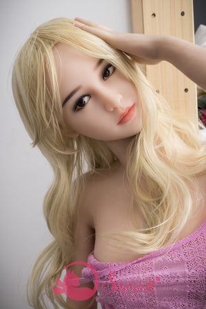 Asian porn star ,Sexy pajamas,Maid,inflatable doll,real doll,blow up doll,adult dolls,male blow up doll,