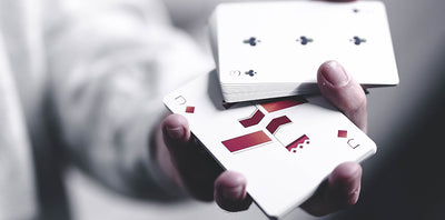 What is Cardistry?