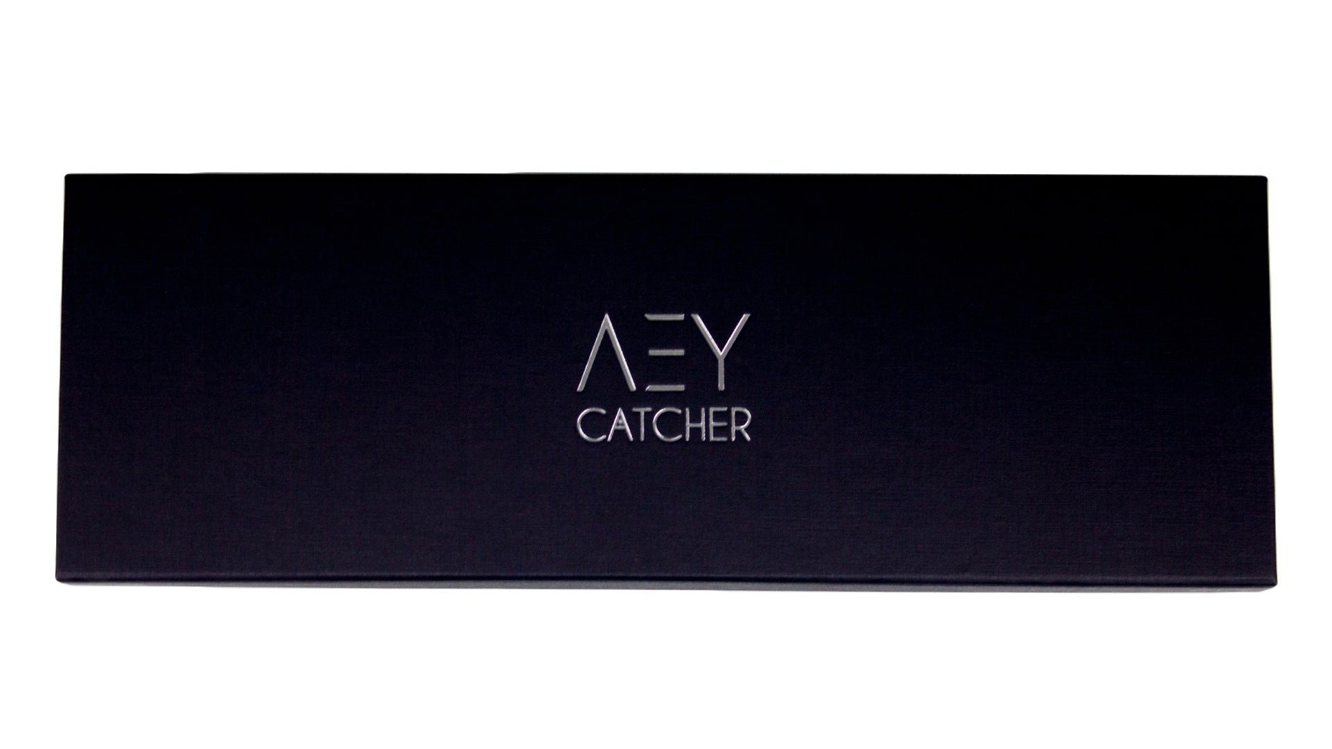 [playing_cards] - AEY Catcher