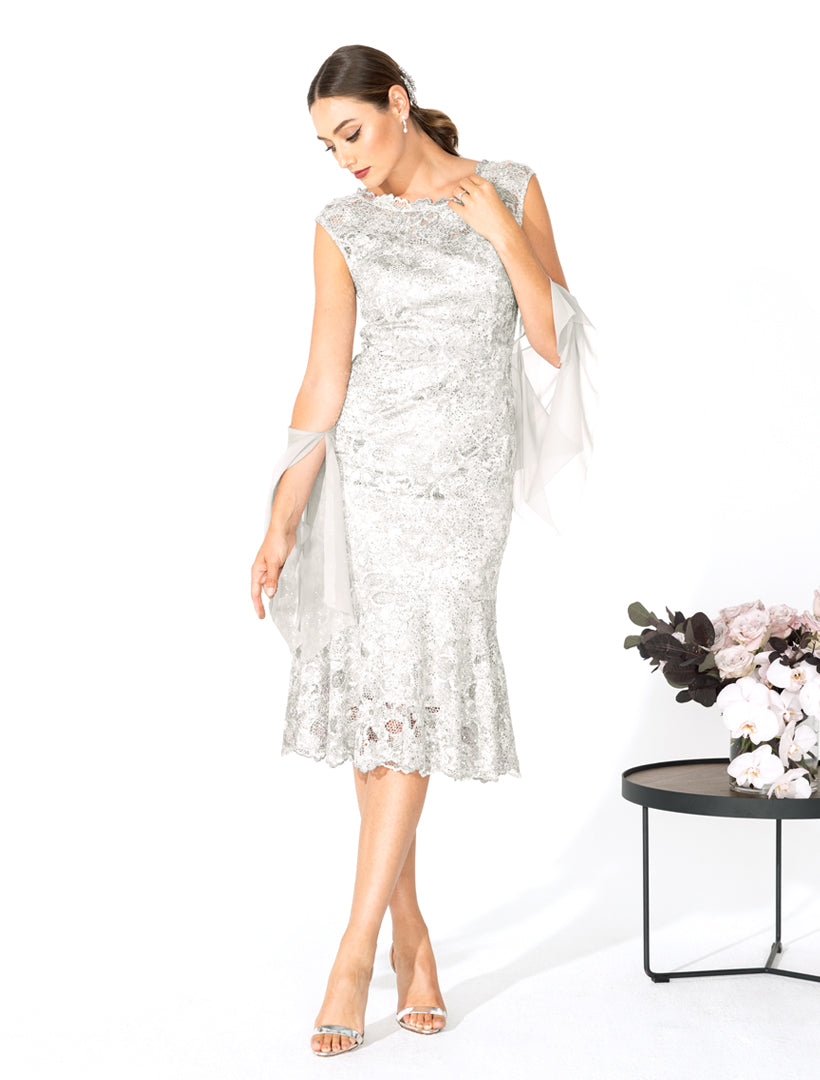 1b5db4db9a8 Mother of the Bride Dresses   Outfits Online Australia