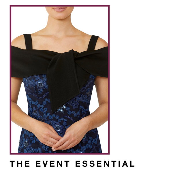 The Event Essential