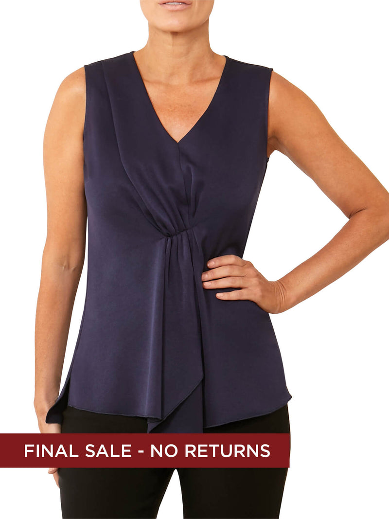 Aphrodite Top
